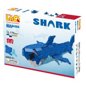 laq shark