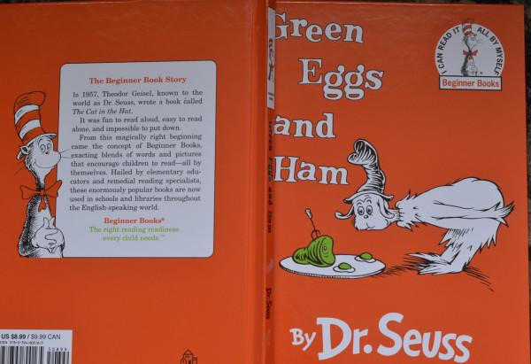 green eggs 001