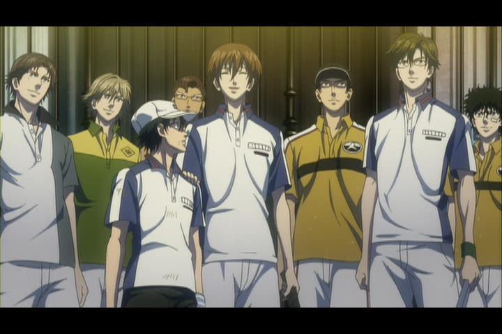 Prince of Tennis - Eikokushiki Teikyuu Shiro Kessen!.avi_004815393