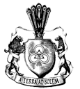 !emblema-sm