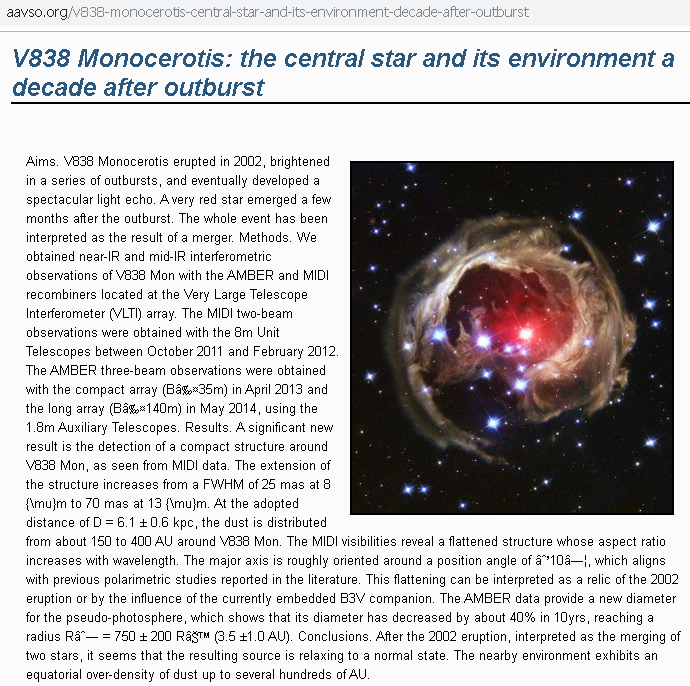 https://www.aavso.org/v838-monocerotis-central-star-and-its-environment-decade-after-outburst