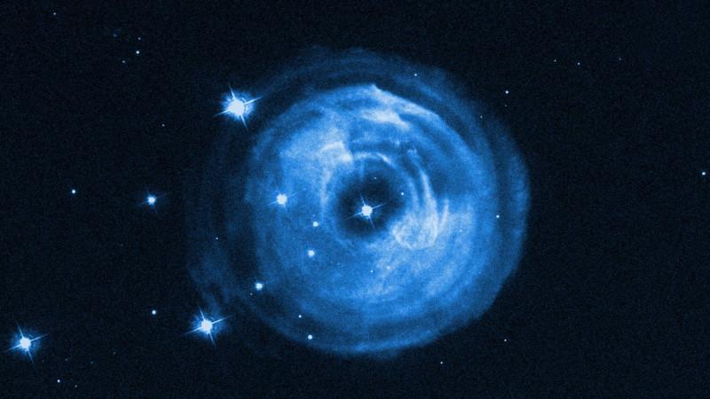 30 АПРЕЛь 2002. синий фильтр