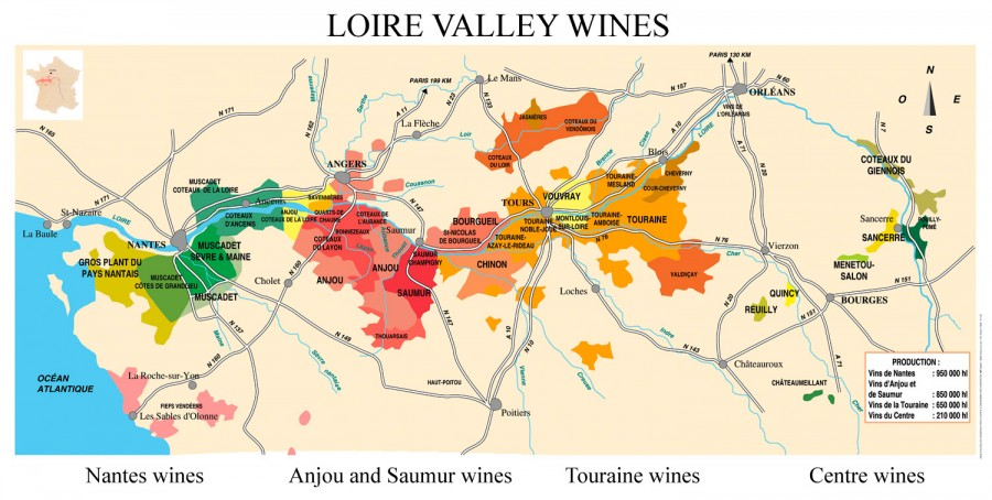 loire_valley_map.jpg