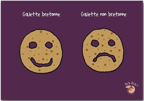 bretagne-galette