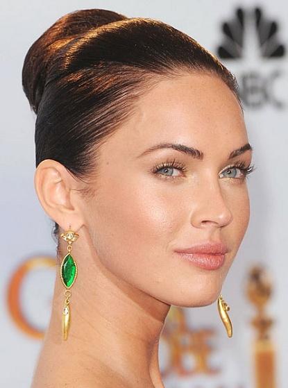 Celebrity Eyes Revealed On Updated   Livejournal-4646
