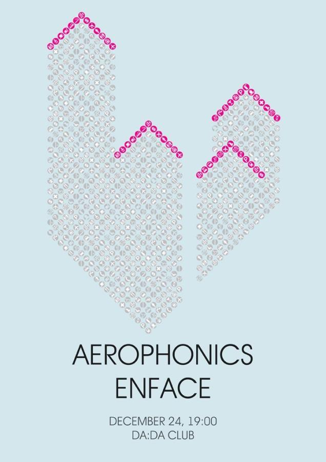 2013_12_24 aerophonics_ enface