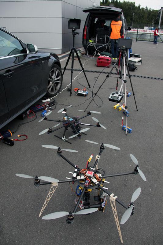 aerial-4