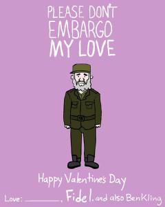 valentines-day-cards-dictator-ben-kling-11
