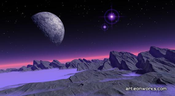 retro_space_art201112SM