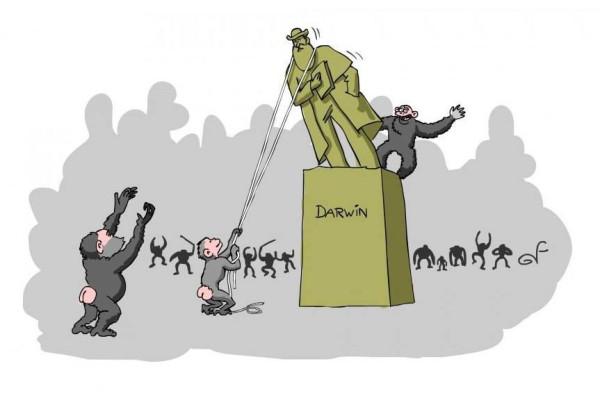 ukr_Darwin