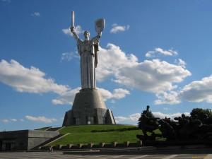 ukr_kiev