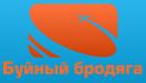 polet_sm