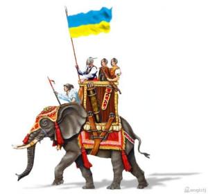 ukr_sl
