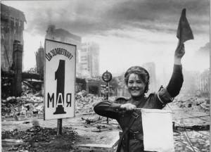47-Soviet-Woman-Hero
