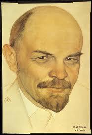 Lenin_
