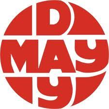 1MayDay