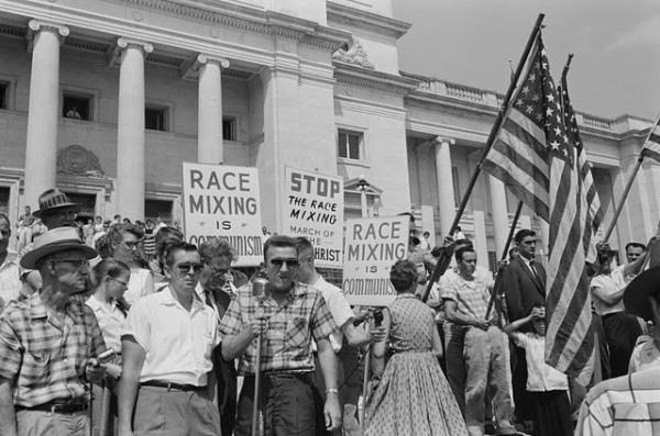 race_com