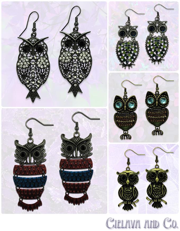 OwlCollage2008252012