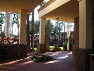 Hotel Scottsdale