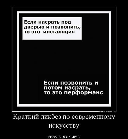 16535423_kratkij-likbez-po-sovremennomu-iskusstvu