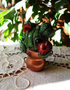 кактусинка