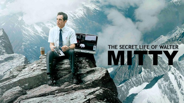 Movie-HD-Wallpaper-The-Secret-Life-Walter-Mitty