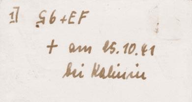 Ju52_Kalinin3