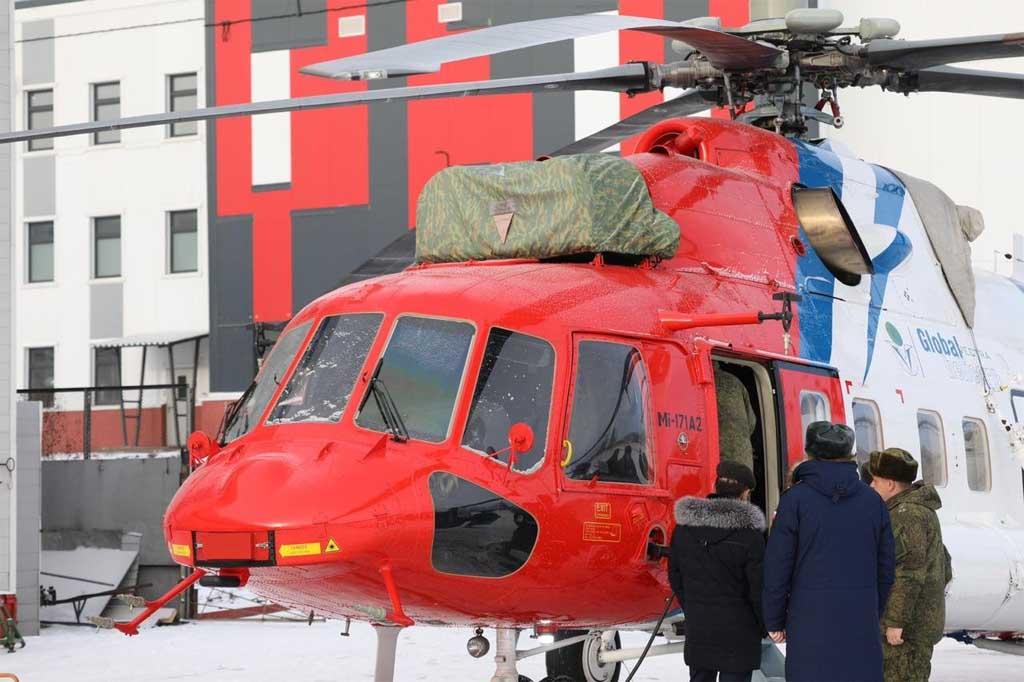 Mi171A2