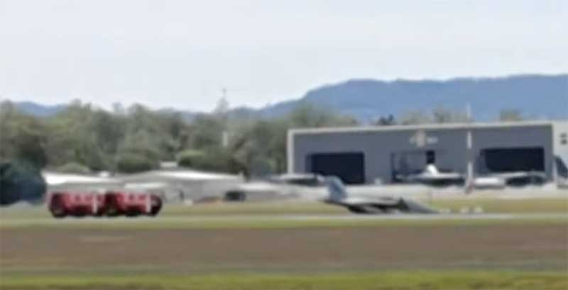 F-18Austr
