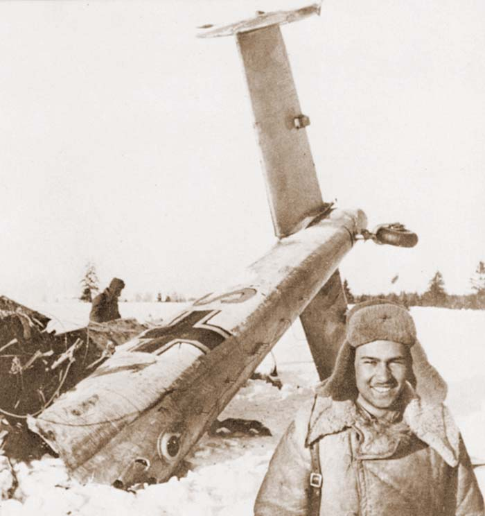 Bf110a