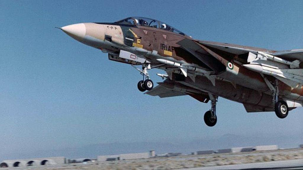 F-14A3