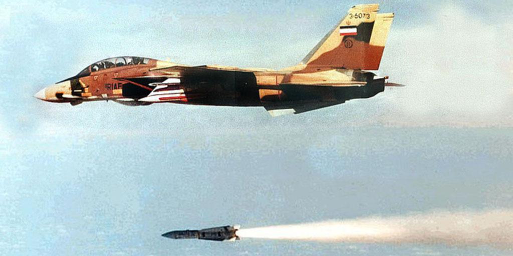F-14A1