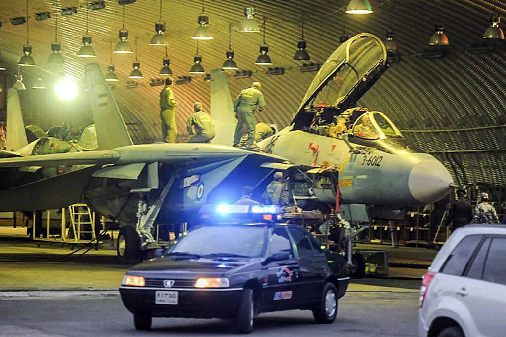 F-14A2