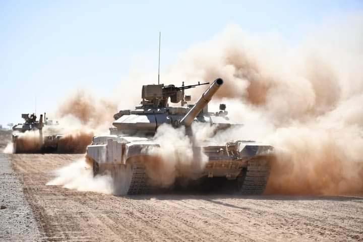Т-90Alj3