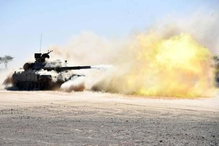 Т-90Alj4