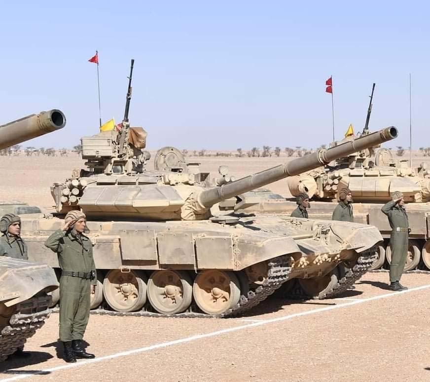 Т-90Alj6
