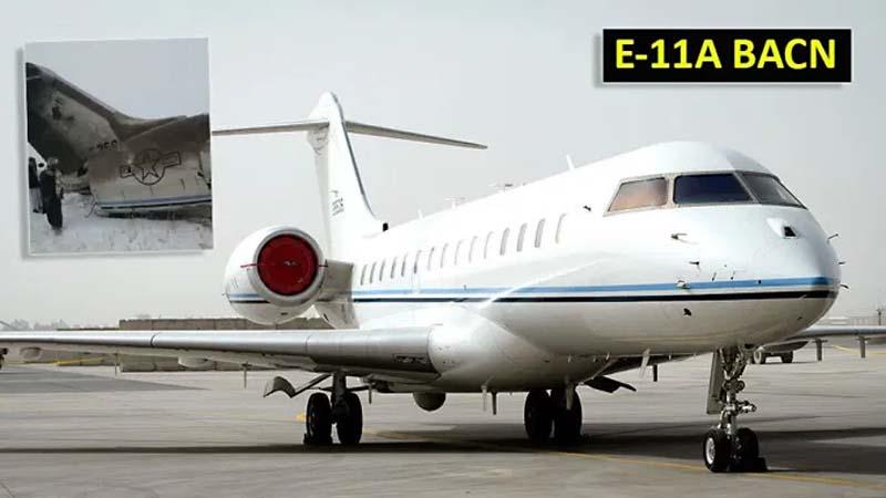E-11A