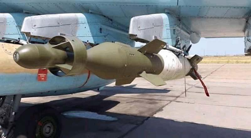 Su-25Azer2