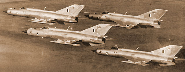 MiG21_iaf