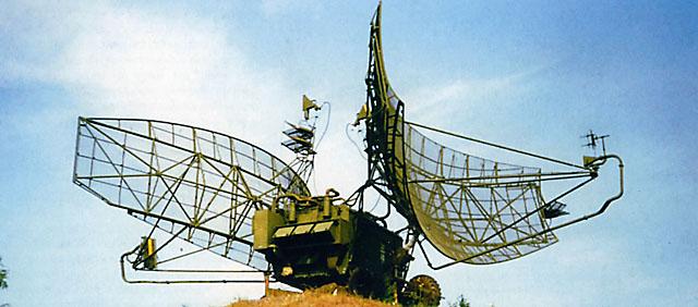 TV02_04a