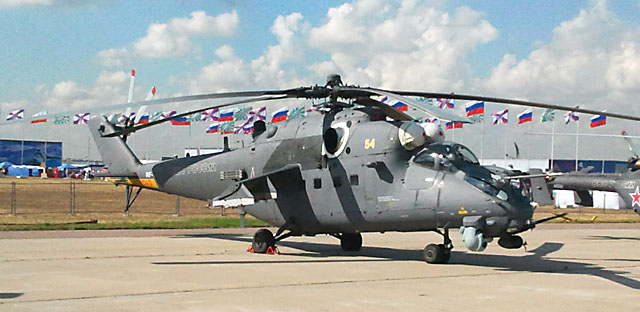Mi35M