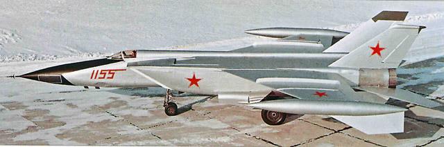 MiG25_01