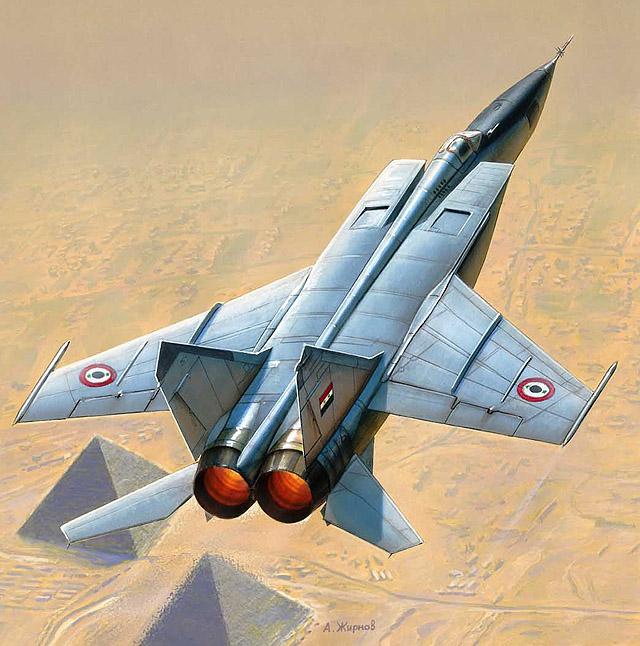 MiG25_02