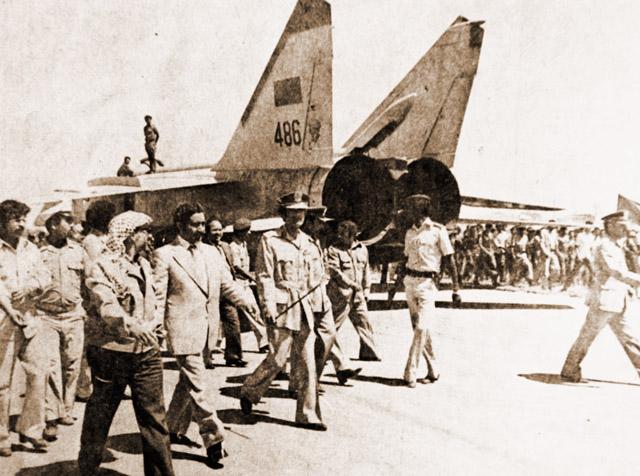 MiG25_04