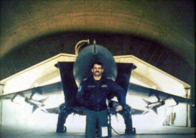 MiG25_03