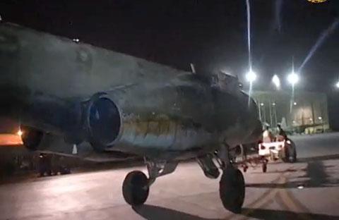 Irak_Su25