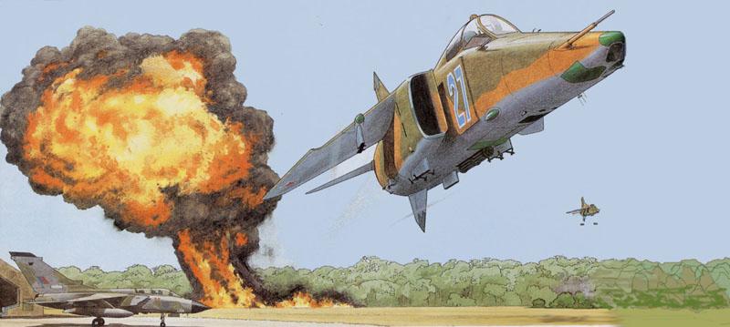 MiG27
