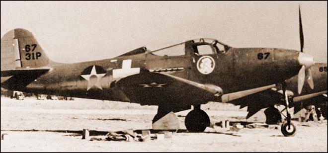 P39C_03