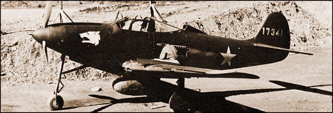 P39F_07