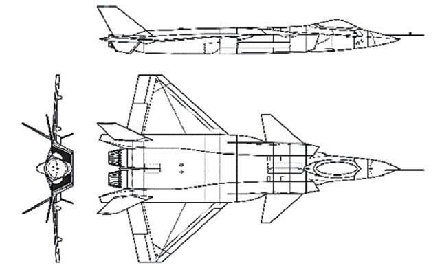 F-35_FFI